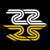 22 Racing Series