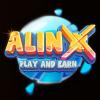 AlinX.io