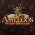 Ameegos