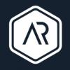 Arcona X-Reality Universe