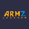 Armz Legends