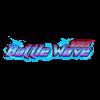 Battle Wave 2323