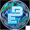 Beyond Earth Online