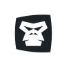 Block Ape Scissors