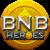 BNB HEROES