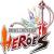 Brave Frontier Heroes