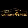 CARdano4SPEED
