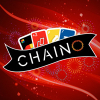 Chaino