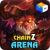 ChainZ Arena