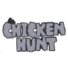 ChickenHunt
