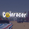 Coinracer