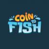 CoinToFish