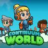Continuum World