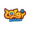 CorgiNFT Game