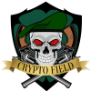 Crypto Field