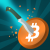 Crypto Slicer