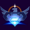 Crypto Space Commanders