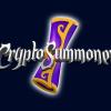 Crypto Summoner