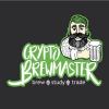 CryptoBrewMaster