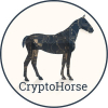 CryptoHorse Racing