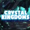 Crystal Kingdoms