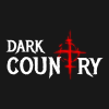 Dark Country Game