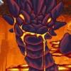 Dash League