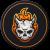 DeathRoad.io