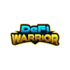 DeFi Warrior