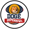 Doge SuperBowl