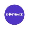 DogyRace