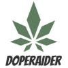 DopeRaider