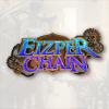 Eizper Chain