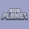 EOS Planet