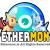 Ethermon