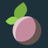 Farming Tales
