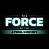 Force Cow Boy