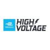 Formula E: High Voltage