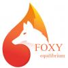 Foxy Equilibrium