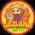 GazLand