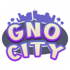 GNO City