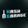 HashGarage