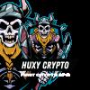 Huxy Crypto