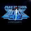 HyperHeist HyperJump