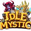 Idle Mystic