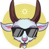 Li'l Goats