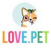 Love.pet