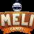 MELI Games
