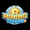 Mining Tycoon