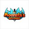 Moonsta's Revenge